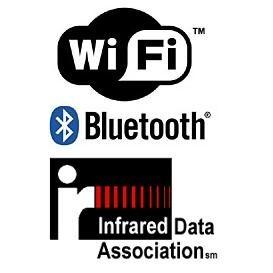 Wireless Communication Library .NET Lite