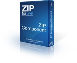 Ultimate ZIP Component