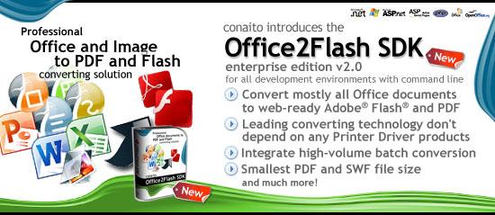 crack axmag pdf2flash converter online
