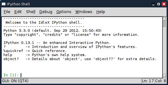 Python Ide Free Python Ide Software Download