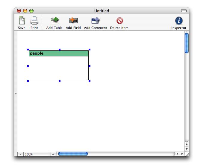 SQLEditor 1.7.6 Beta