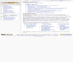 Biopython for Windows (x64 bit)