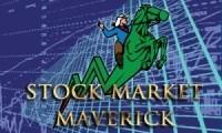Stock Market Maverick