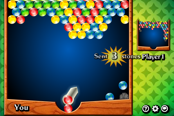 bouncing balls download