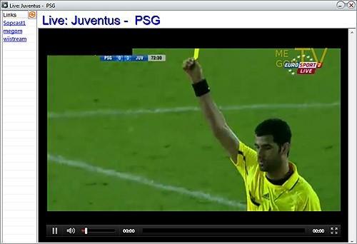 Sport Online TV