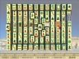 Mahjong The Endless Journey