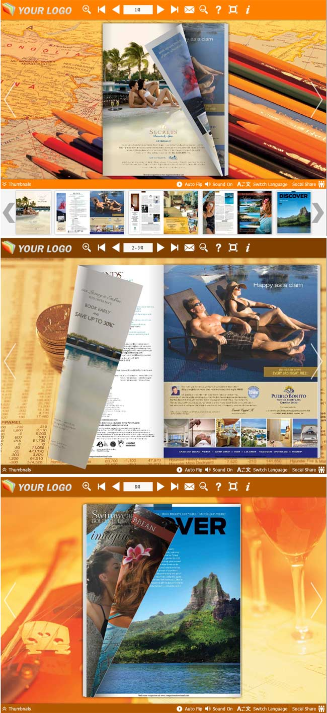 Flipbook_Themes_Package_Neat_Business