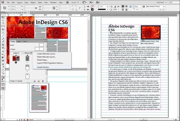 adobe indesign cs6 serial number generator