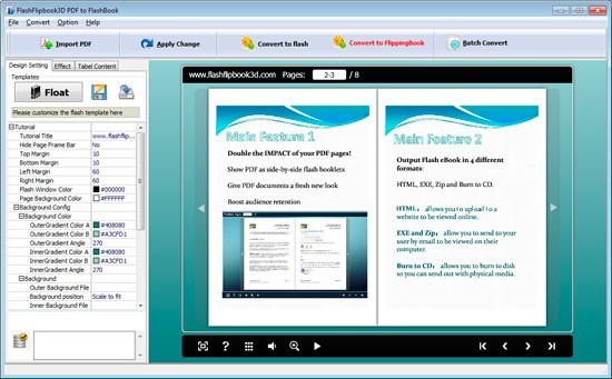 how to combine two pdf files windows 7