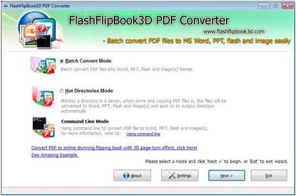 how to get rid of doc to pdf on chromebook