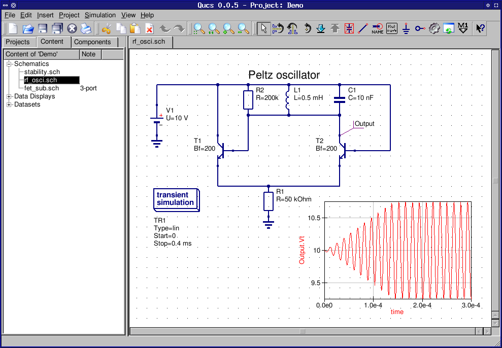 Logic Diagram Simulator blueraritaninfo