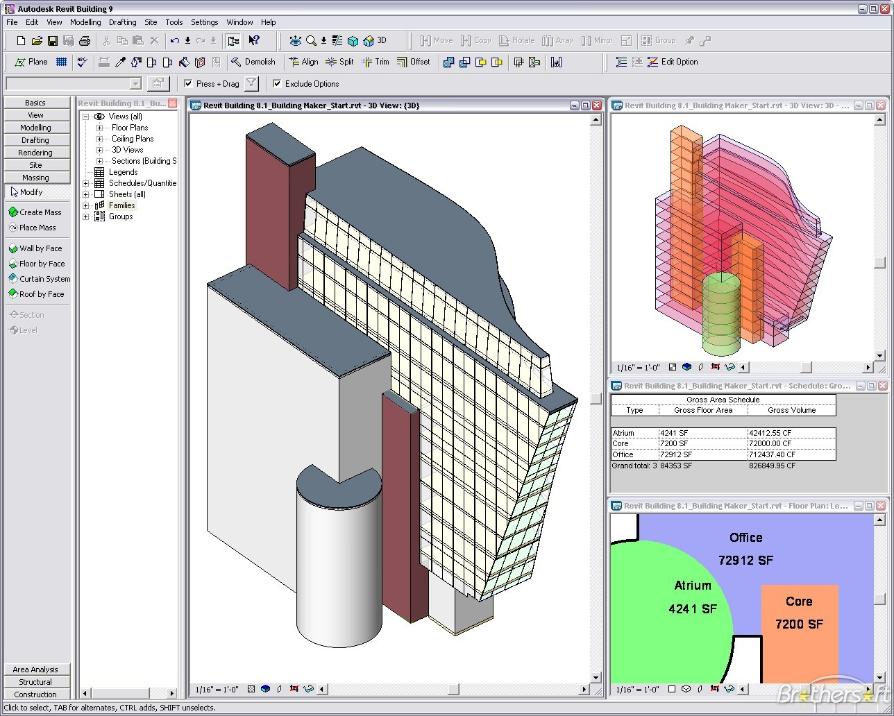 Download Free Cad Tools By Glamsen V 1 1 Software 287952