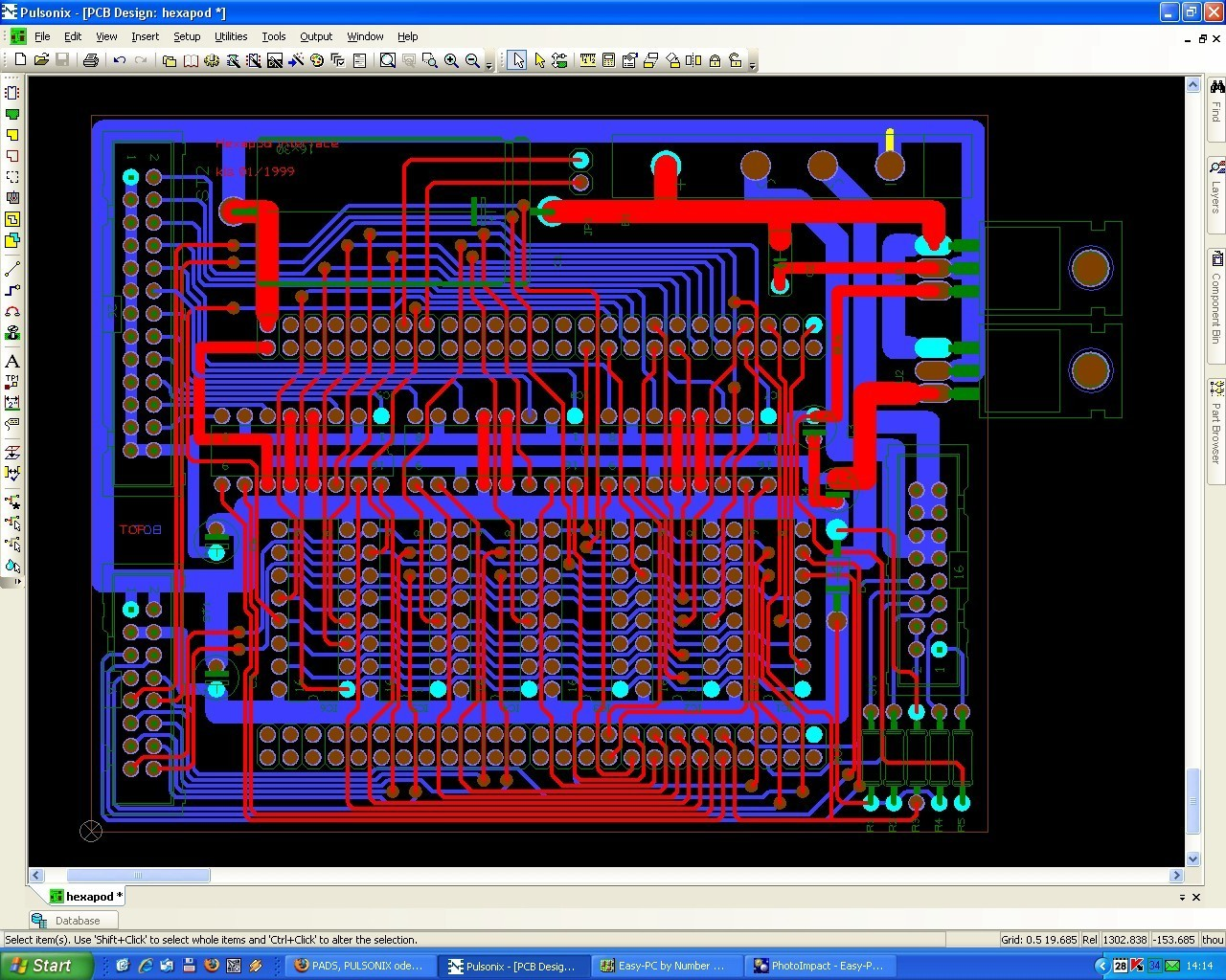 Pcb Schematic Capture - Free Pcb Schematic Capture Download on free venn diagram, free design, logic synthesis, free electronics, free schedule, free assembly, free sectional, free logic, free pictogram, free cad, free drawing, electronic design automation, digital electronics, schematic editor,