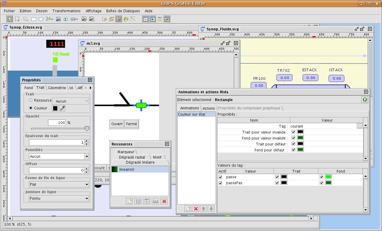 free scada hmi software - softwaremonster info