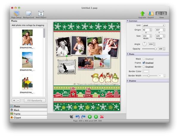 picture collage maker pro 4.1.4 keygen