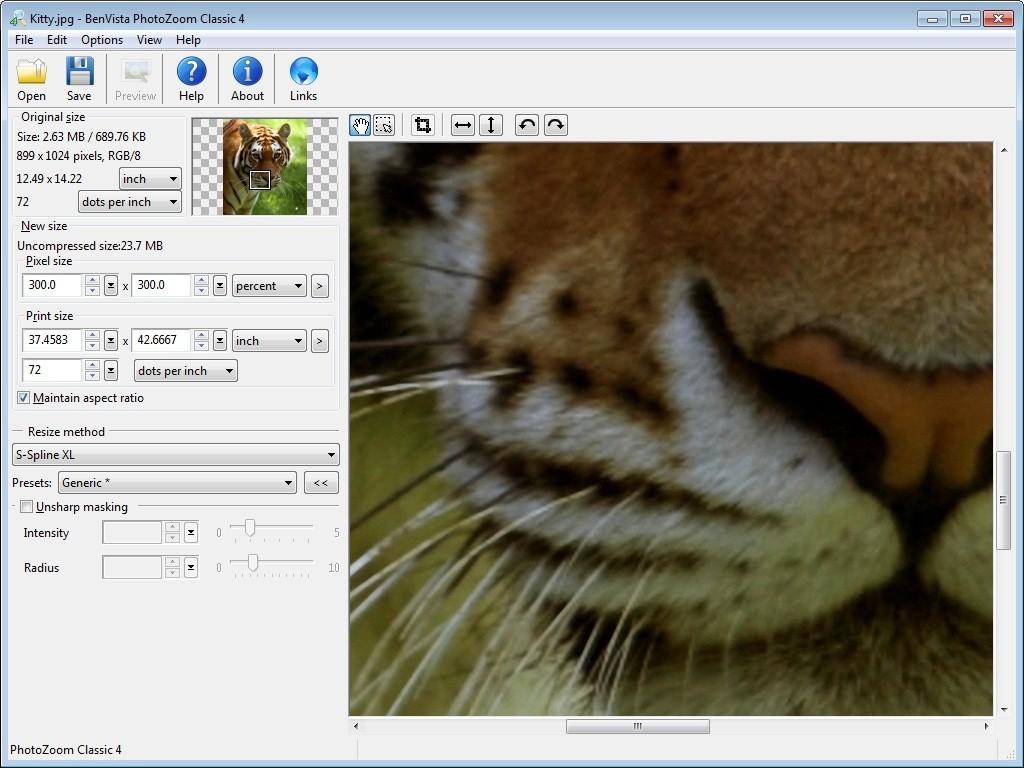 photozoom pro 3 3.0.10