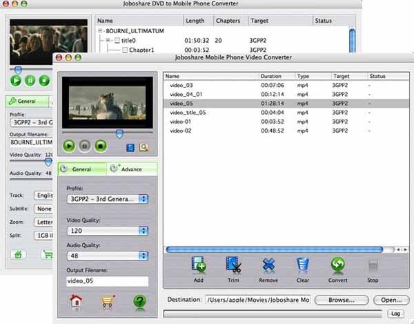 download stephen hawking.