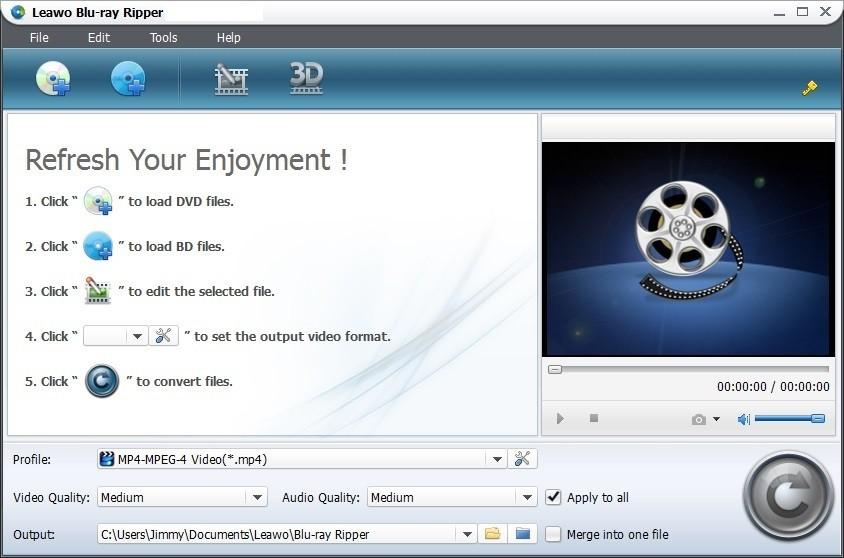 1click dvd copy pro keygen