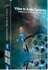 MediAvatar Video to Audio Converter