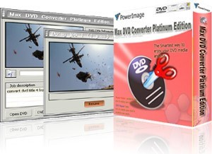Fusion forex robot free download