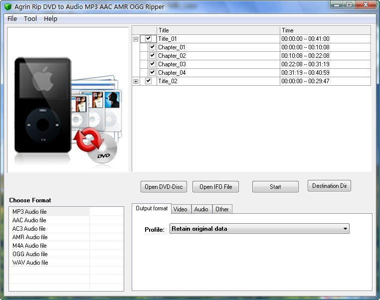 Able2Extract Professional V7 0 0 12 Incl KeyGen F4CG image575447