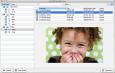 Kvisoft Data Recovery for Mac