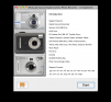 BYclouder Epson Digital Camera Photo Recovery for MAC