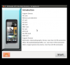 BYclouder HTC One Data Recovery for Linux