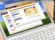 Online Equipment Rental Software