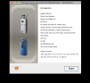 BYclouder Zoom Voice Recorder Data Recovery for MAC