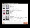 BYclouder eBook Reader Data Recovery for Linux
