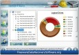 Freeware Data Recovery Software