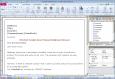 PaperPath Variable Data Printing Suite