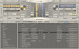 CuteDJ - DJ Software