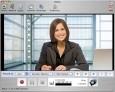 Debut Pro Mac Video Recording Software
