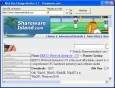Web Page Change Monitor