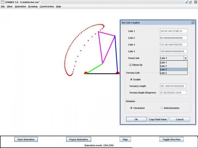Free physics simulation software vegalochi.