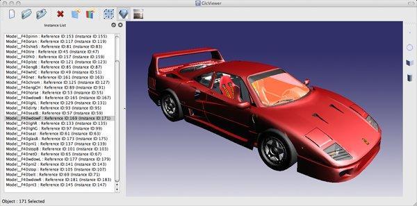 easyview easy street software
