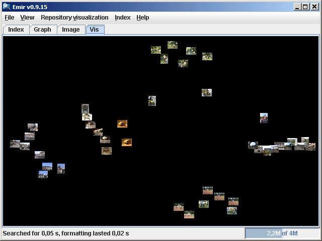 download UNIX Power Tools