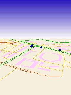 Mapserver - Free Mapserver Software Download