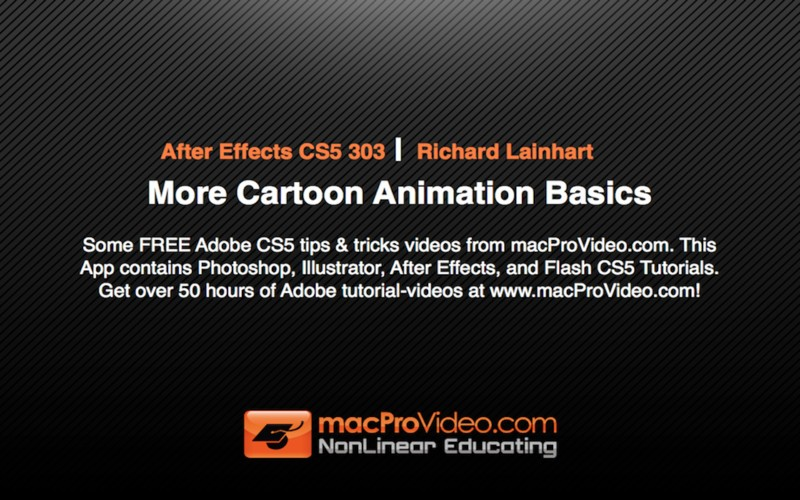 Growing Vine Animation Pt1 Photoshop: After Effects Tutorial