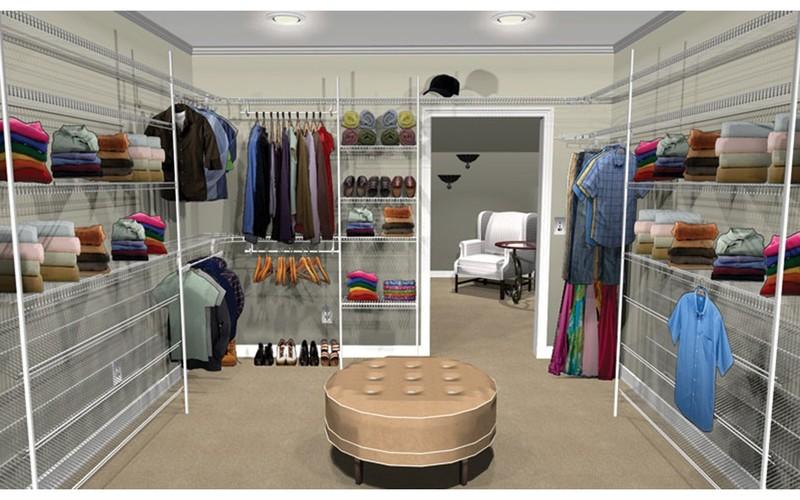 download free architekt 3d gartendesigner by avanquest software v, Garten ideen