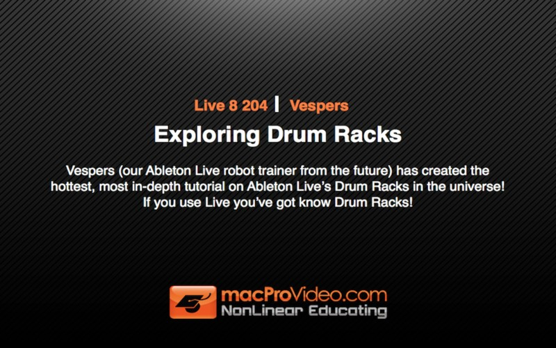 how to make house music with ableton live free