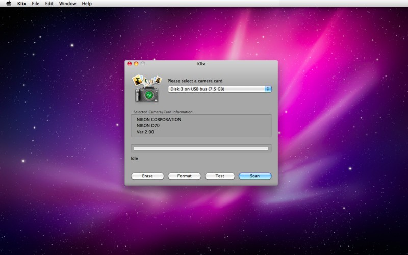 asoftech photo recovery 3.47 cracked