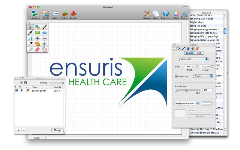 Download Free Colibrico Design Studio By V 1 1 19 Software 183945