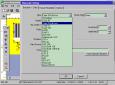 Barcode Creator Program