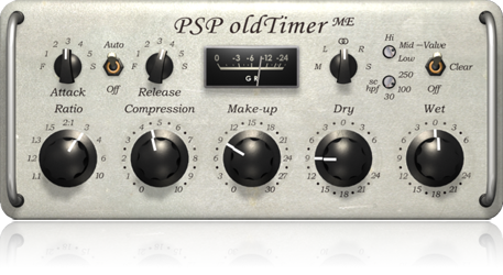 Apologise, Psp vintage warmer reviews not