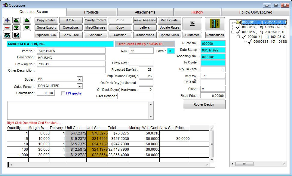 Download free ESTM8 Construction Estimating Software 1_1_1_1 by