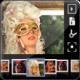 Stylish XML Image Gallery