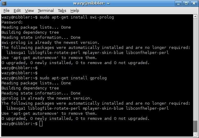 Code Compiler Free Code Compiler Software Download